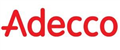 adecco.png